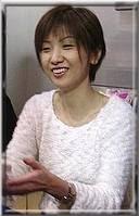 Watase Yuu