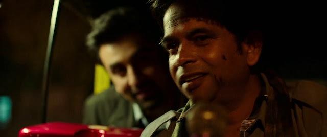 Tamasha (2015) Watch Online Full Movie Free DVDRip, Watch And Download Tamasha Movie Free