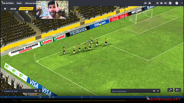 Football-Manager-2016-PC-Game-Free-Download