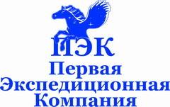 АФКОН - ДОСТАВКА ЭЛЕМЕНТОВ ФАСАДНЫХ СИСТЕМ