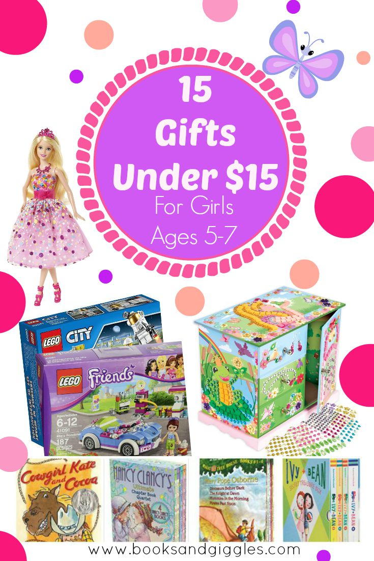 Christmas Gifts For Girls Age 12.15 Under 15 Perfect Gift Ideas For Young Girls