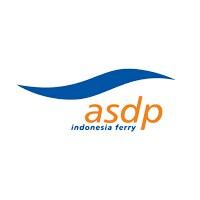 Lowongan Kerja BUMN PT ASDP Indonesia Ferry