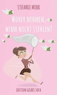 http://www.edition-gelbes-sofa.de/book_wohernehmen.html