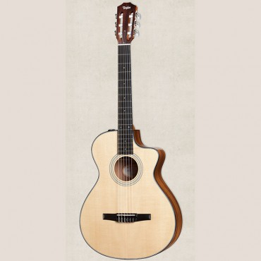 Đàn Guitar Taylor 312CE-N