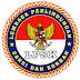 Mengenal Lebih Dekat Lembaga Perlindungan Saksi dan Korban (LPSK)