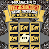 "Kennywood Begins Teasing ""Project 412"""