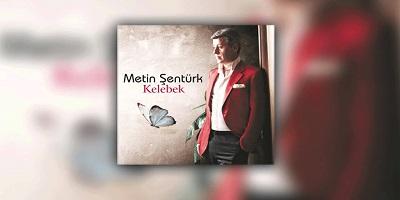 Metin Şentürk Kar Beyazdır Ölüm Şarkı Sözleri
