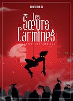 http://antredeslivres.blogspot.fr/2017/12/les-surs-carmines-tome-1-le-complot-des.html