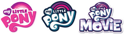 MLP Logo Comparison