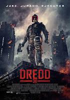 descargar JDredd Película Completa Online [MEGA] [LATINO] gratis, Dredd Película Completa Online [MEGA] [LATINO] online