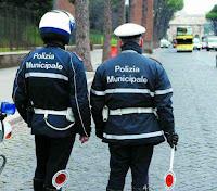 Concorsi pubblici in Campania: bando per Agenti di Polizia Municipale