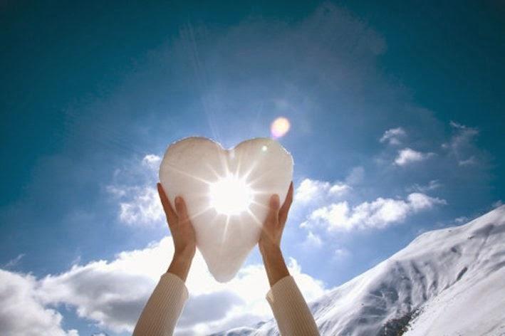 Senhor, purifica o meu coração
