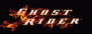 Download Ghost Rider Full Movie in HD