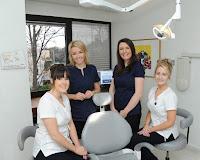 Blackrock Clinic Dentistry Dublin Ireland Experience