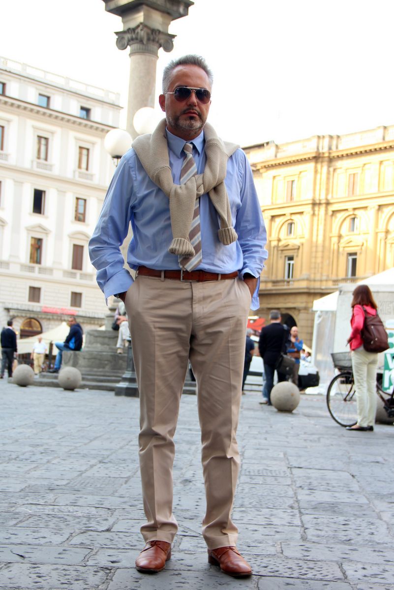 classic italian men fashion - photo #21