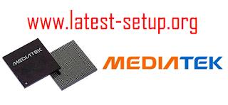 All (MTK) Mediatek USB Driver Free Download For Windows