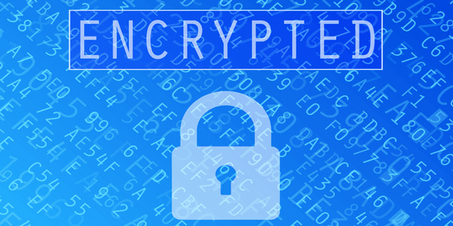 Data Encryption and Decryption in Android ~ AndroProgrammer