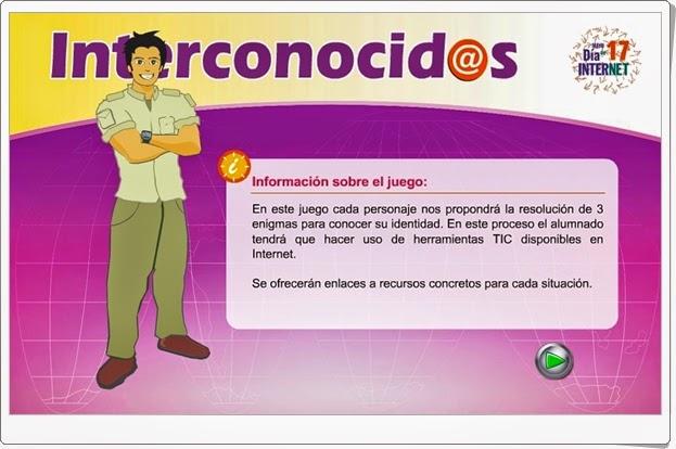 http://redtic.educacontic.es/internet08/interconocidos.htm.html