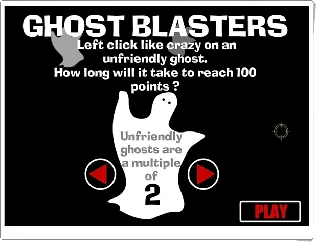 http://juegoseducativosonlinegratis.blogspot.com/2014/10/juegos-de-halloween-ghost-blasters.html
