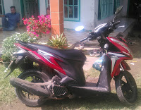 all new vario 125 esp cbs iss