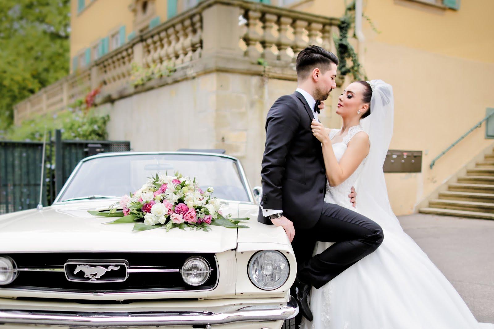 almanya düğün fotoğrafçıları