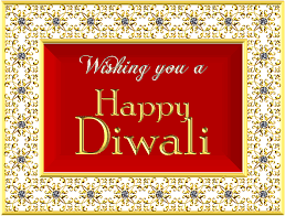 Diwali Messages; Top Diwali Messages And Wishes ,  diwalimessages.ooo - Diwali Messages, Diwali Wishes, Diwali SMS, Diwali Images And Diwali Facebook, Diwali Messages, Happy Diwali Messages, Messages for Diwali Festival, Best Wishes for Diwali, Warm Diwali Wishes, Top Diwali Wishes And Messages, Diwali messages in Hindi, Diwali Messages and SMS, Diwali messages in Hindi and English, Diwali Messages 2018; New Diwali Messages 2018  , Happy Diwali Messages In Hindi, Diwali Messages In English For Corporates, Diwali Wishes Quotes, Diwali Wishes In Hindi , Diwali Wishes Sms, Personalised Diwali Messages, ndi, Diwali Messages and SMS, Diwali messages in Hindi and English, Diwali Messages 2018, People wish their family and friends happy Diwali by sending them cards and messages. Here are some beautiful heartfelt 'Diwali Messages', Happy Diwali 2018 Wishes, Quotes, Messages In English & Hindi For Diwali