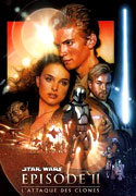 http://streamcomplet.com/star-wars-episode-2/
