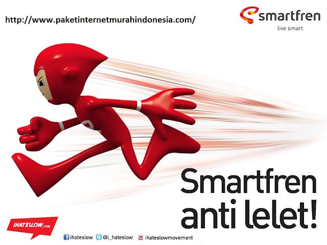 Cara Mendapatkan Kuota Gratis Smartfren 3GB Terbaru 2017 cara hack kuota smartfren di android cara internet gratis smartfren andromax cara mendapatkan kuota gratis smartfren 2016