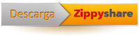 http://www26.zippyshare.com/v/Xs9RpZIR/file.html