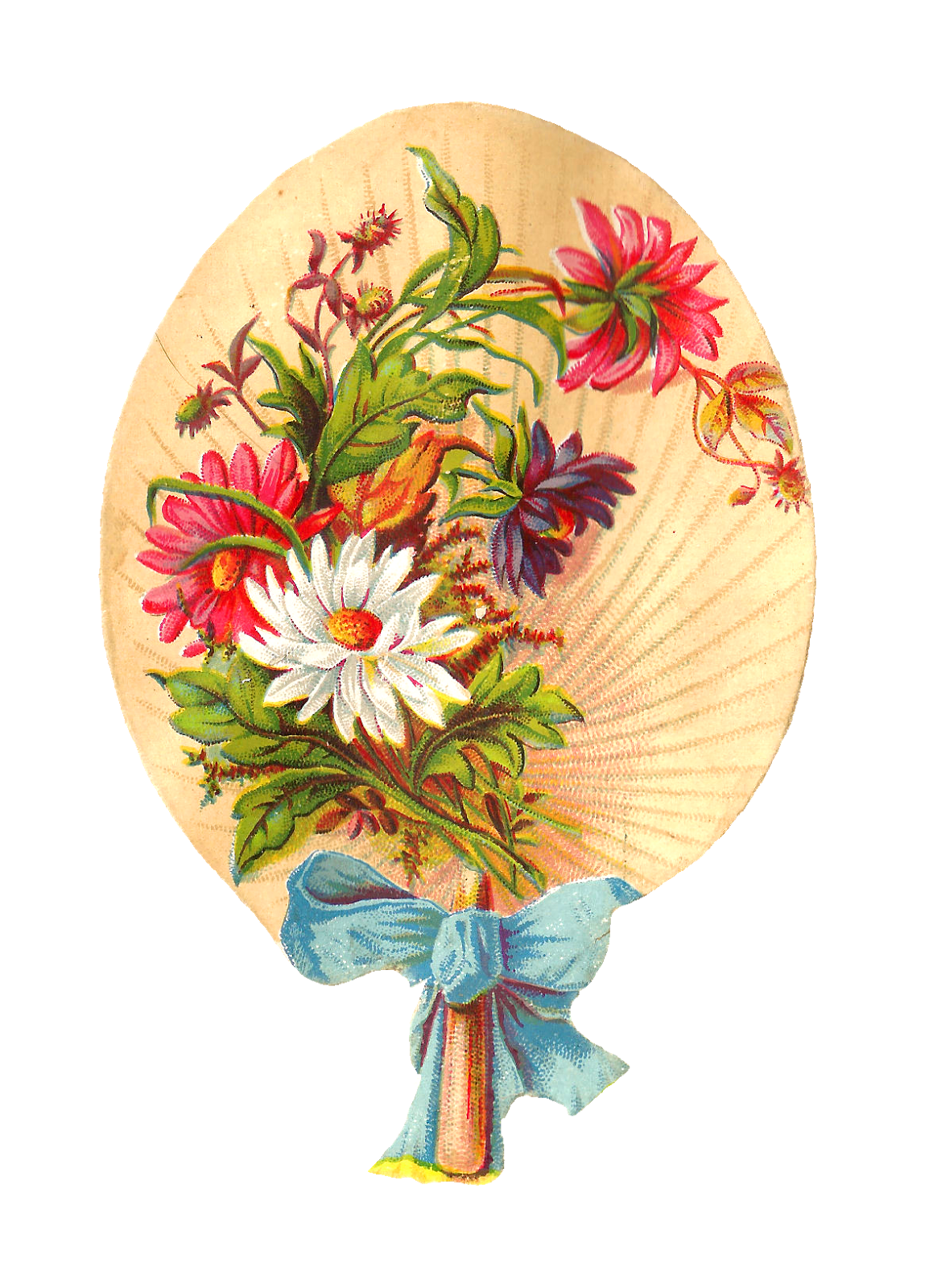 http://2.bp.blogspot.com/-PLGoCTAQ6HE/Ur2sQE0POgI/AAAAAAAASZU/KcpLj7D6Ykg/s1600/flower_fan_blue_ribbonpng.png