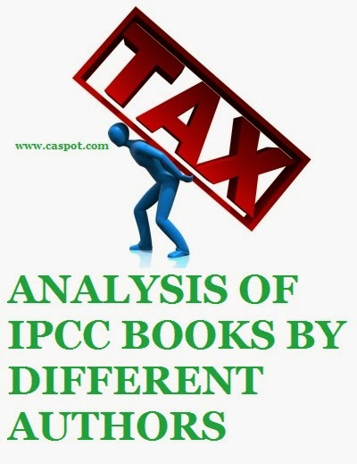 Tn manoharan income tax book