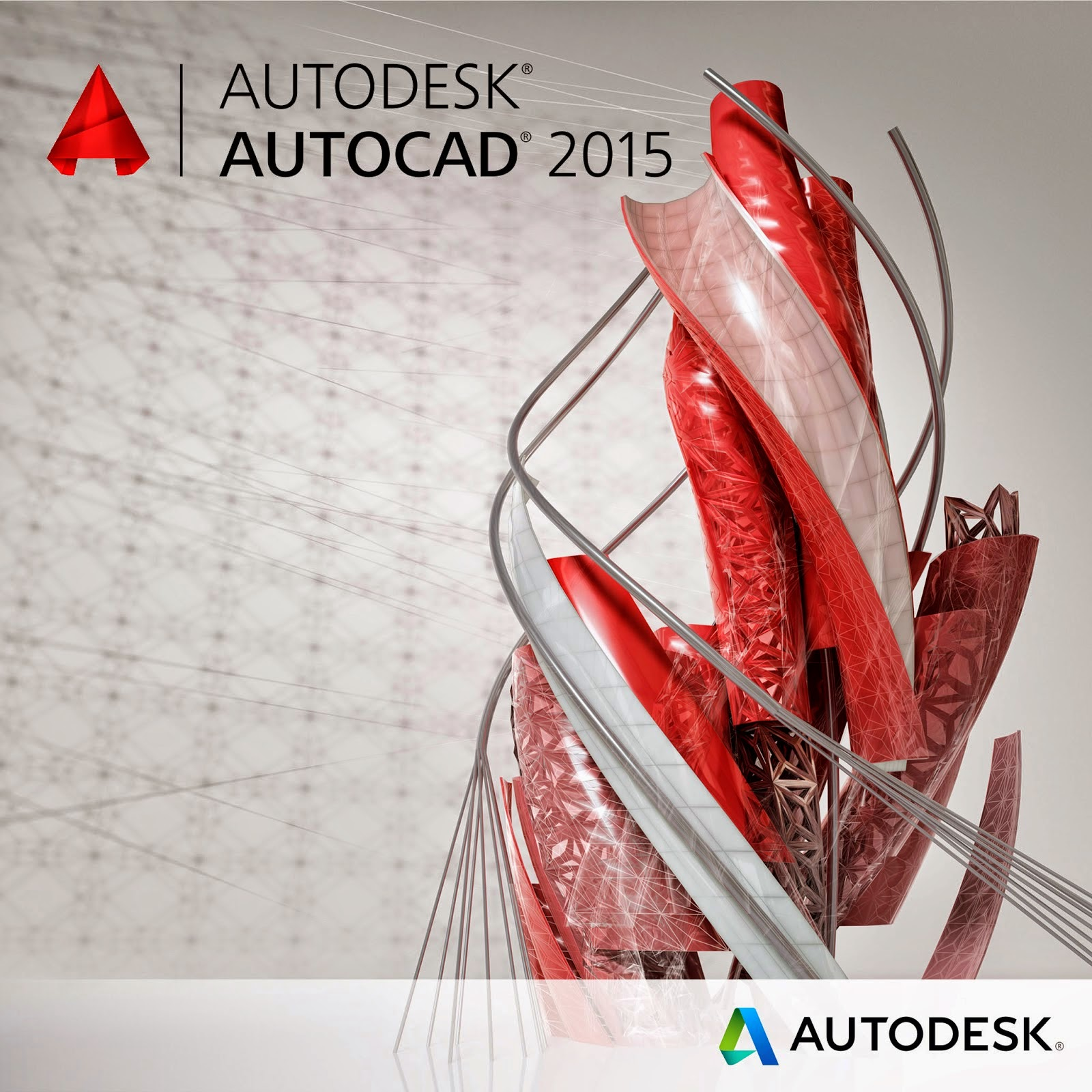 Autodesk AutoCAD 2019 x86/x64 Full with Crack Free Download