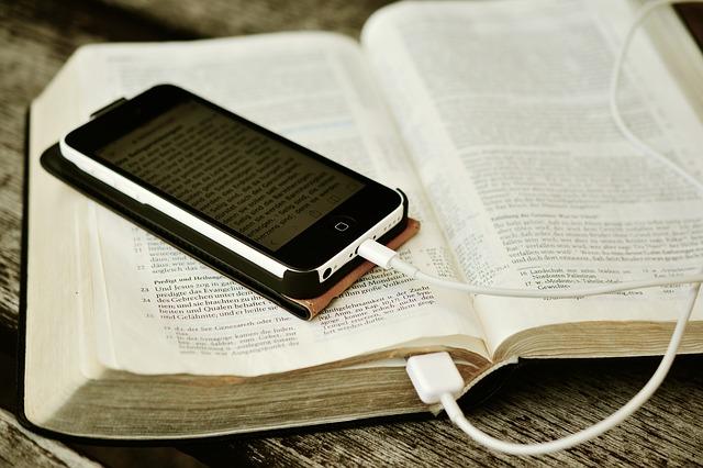 Perguntas biblicas Novo testamento