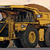 20 Trillion in Government Debt Means No Lifeline for Caterpillar`s Declining Revenues