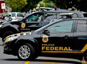 Ação da PF liga avião de Eduardo Campos a acusados de lavar dinheiro