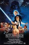 Chiến Tranh Giữa Các Vì Sao 6: Sự Trở Lại Của Jedi - Star Wars VI - Return Of The Jedi