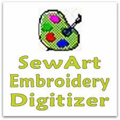 SewArt Full Version Free Download