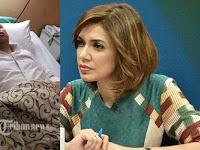 Catatan Najwa Papa Kenapa, Cara Najwa Shihab Sindir Setya Novanto?
