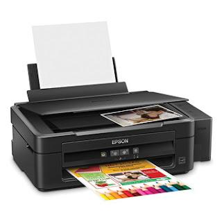 มี เครื่องพิมพ์ Epson All In One Inkjet Printers L220  มีงานส่งแน่นอน