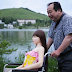 61 year old father of 2 finds true love with his rubber sex doll girlfriend
