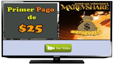 MXREVSHARE PAGO RECIBIDO