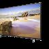 TV LCD Murah Berkualitas Dari Panasonic