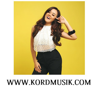 Kunci Gitar Olla Rosa - Haruskah Ku Mati (OST. Ada Dua Cinta RCTI)