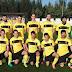 FUTEBOL - Liga INATEL Coimbra com 28 equipas