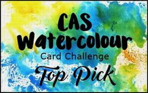 http://caswatercolour.blogspot.ca/2017/08/cas-watercolour-augusts-top-picks.html