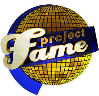 MTN Project Fame 2017 Registration