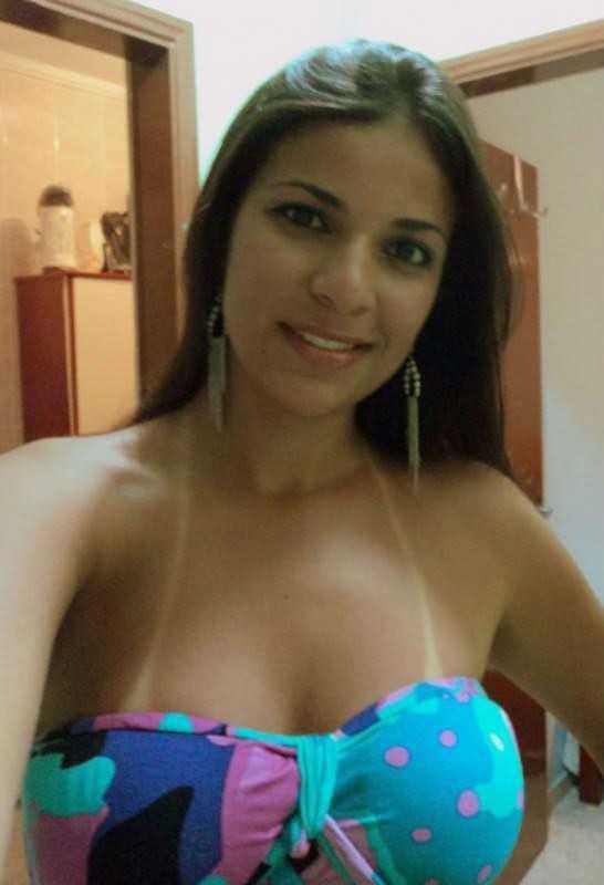 Belem 1 mexicana madura cachonda hay fotos de ella - 3 part 8