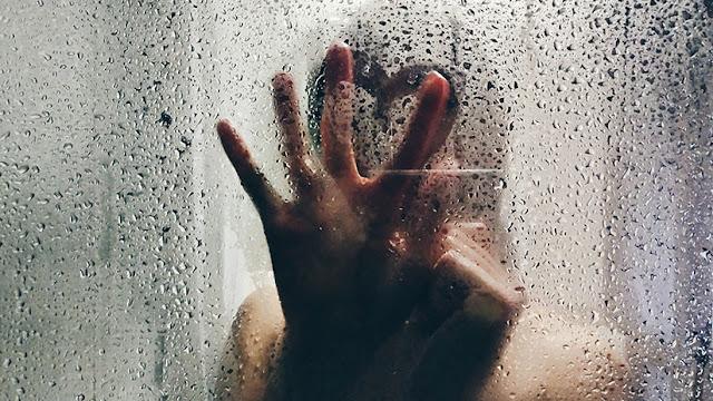 """""""Me violaron durante 6 meses"""": Una joven cuenta los horrores vividos en un albergue de la India"""