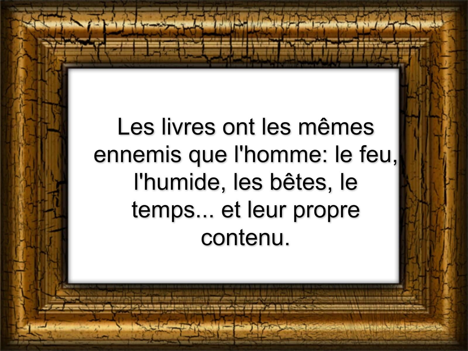 Paul Valéry Belles Et Célèbres Citation Sur La Vie