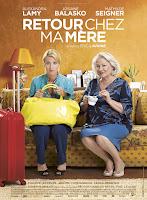 Retour chez ma mère, film, FLE, le FLE en un 'clic'